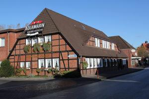 Hotel Krohwinkel